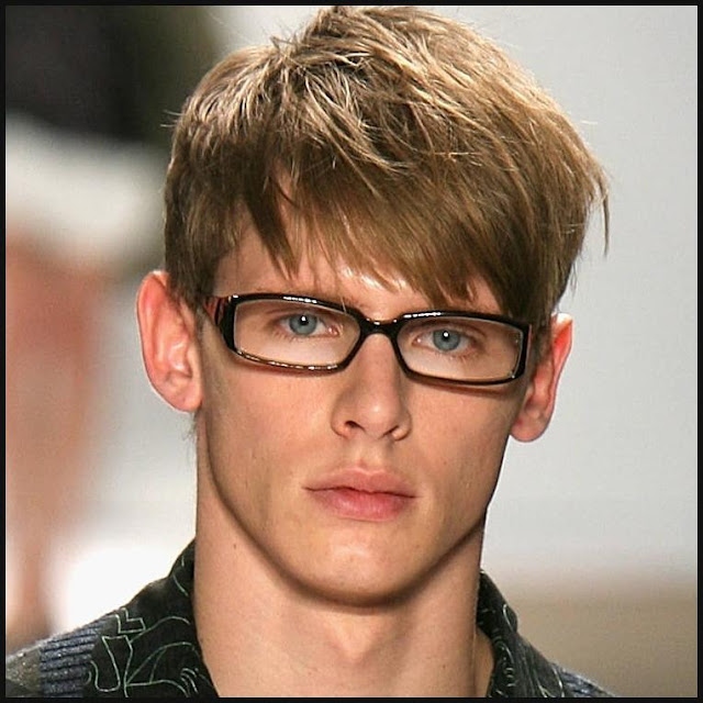 fashionable hairstyles men best hairstyles for men 2012