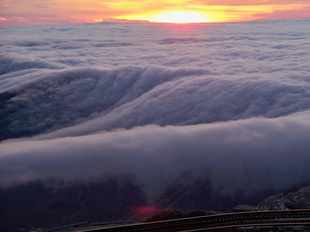 A hora do coiote espetculos da natureza acima das nuvens espetculos da natureza acima das nuvens thecheapjerseys Choice Image
