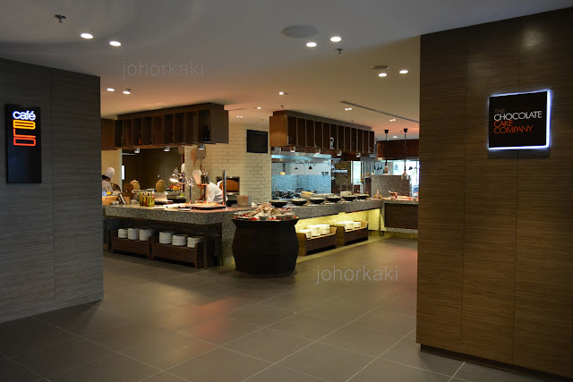International-Buffet-Cafe-BLD-Renaissance-Johor-Bahru-Hotel