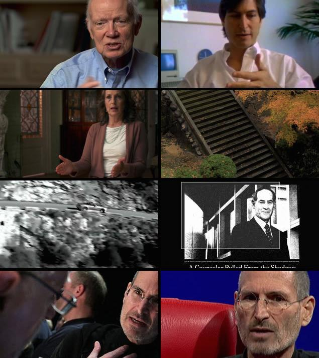 Steve Jobs The Man in the Machine 2015 WEB-DL 720p 1GB