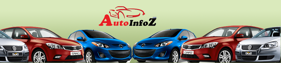 LATEST CARS IN INDIA | BUY NEW CARS 2014