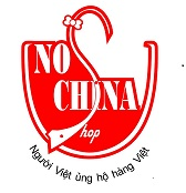 No China shop