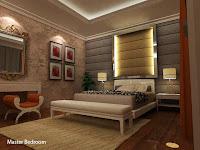 Rumah Dijual di Bekasi | Perumahan Bekasi