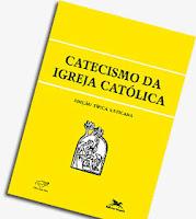 Compêndio de toda a Doutrina Católica
