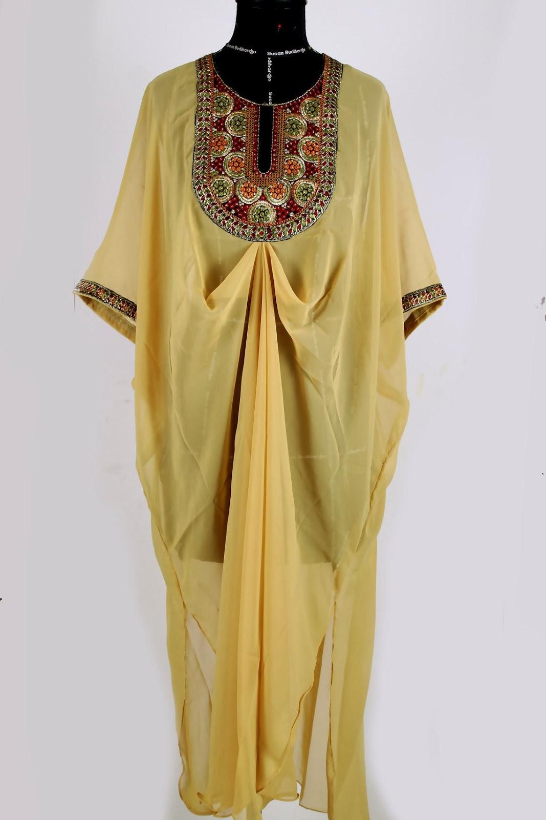 Baju Muslimah Tren Sekarang Baju Baju Tren Sekarang Baju