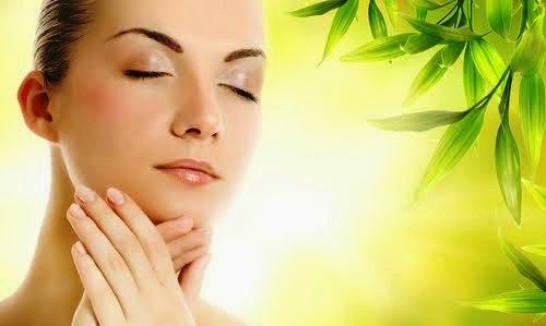 Menjaga Kesehatan Wajah, memutihkan wajah