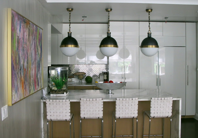 Kitchen_Pendant