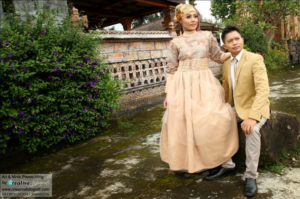foto prewedding di yogyakarta