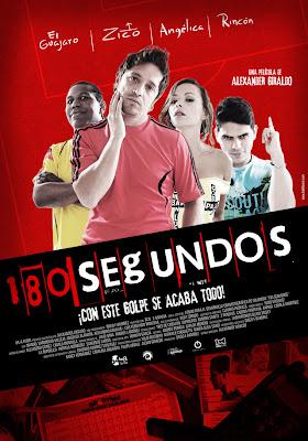 180 segundos poster .jpg