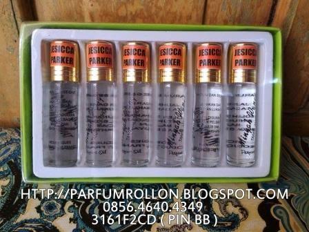 grosir parfum murah berkualitas, parfum murah dan berkualitas, parfum murah berkualitas, 0856.4640.4349