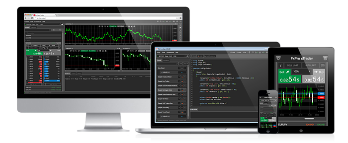 Forex Trading | Trade Forex with Alpari � International Forex Broker