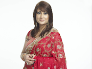 bigg boss 6 winner URVASHI DHOLAKIA . winner big boss 6 URVASHI DHOLAKIA .