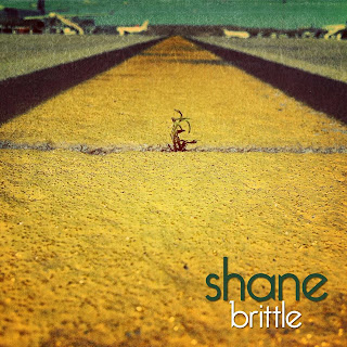 Shane Brittle disco 2013