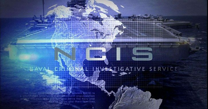 POLL : What did you think of NCIS  - Deja Vu?