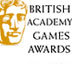 British Academy Games Awards Nominations