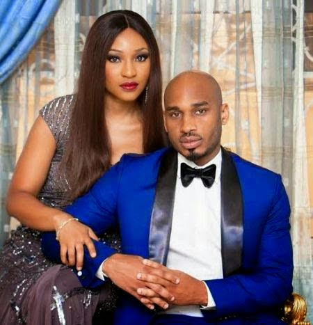 Photos The Daughter of Orange Drugs Boss, Cynthia Ezenna Sets to Wed