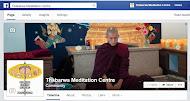 ThaBarWa Meditation Centre
