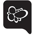 pictoplasma-logo