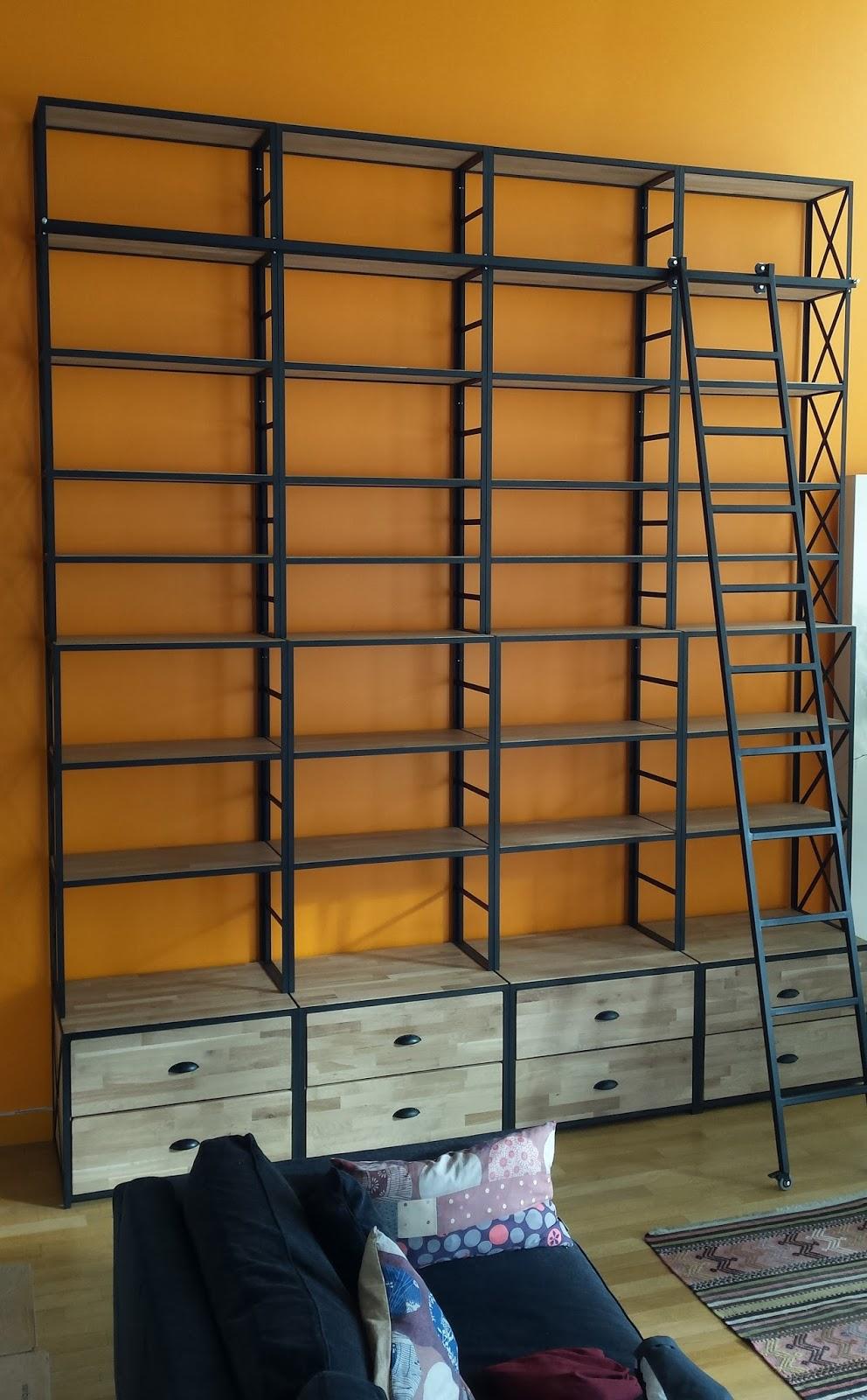 blog de la maison de l 39 imaginarium l 39 ambiance factory. Black Bedroom Furniture Sets. Home Design Ideas