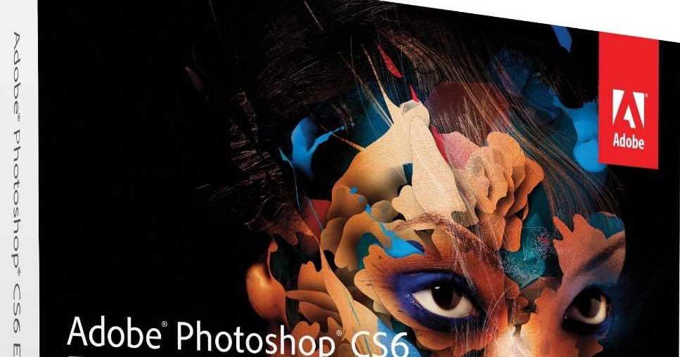 Photoshop cs 5 1 serial 2013 movies