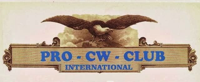http://pro-cw-club.blogspot.ru/