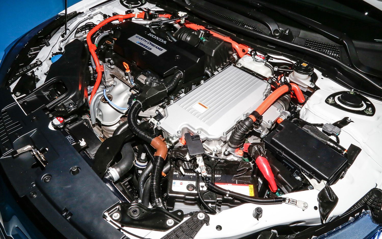 2014 honda accord engine for 2014 honda accord sport 0 60
