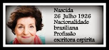 Zibia Gasparetto-Mensagens e Frases