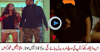 Drunk Girl Alone with Taxi Driver | Watch & Share