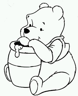 Winnie the pooh templates playstation 4 fifa 17 aanbieding