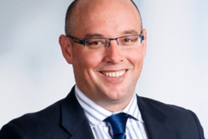 Drugs charges:Auckland lawyer Marc Cropper pleaded guilty to three charges of possessing the class-A drug