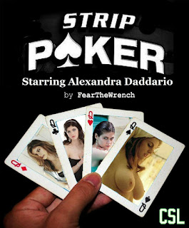 裸体宝贝 - sexygirl-Copy_of_Poker_Daddario-711306.jpg