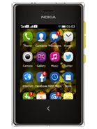Harga Nokia Asha 503 Dual SIM Daftar Harga HP Nokia Terbaru 2015