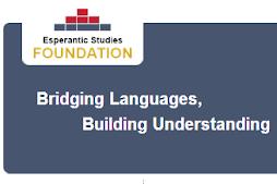 esperantic.org