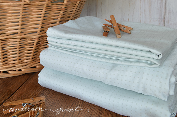 why you should know how to fold a fitted sheet - How To Fold Fitted Sheets