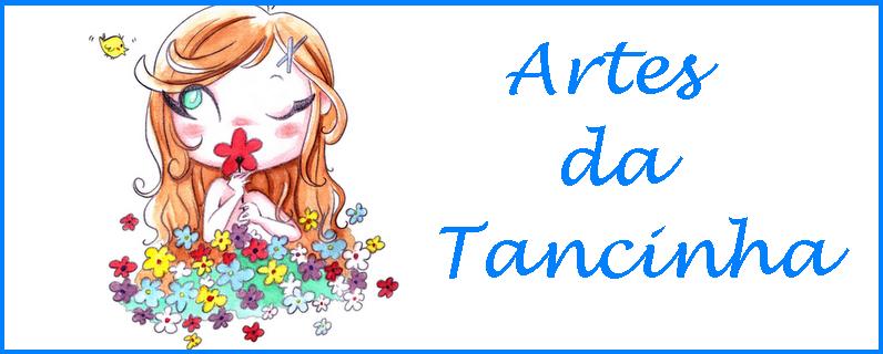 Artes da Tancinha