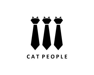 diseño de logos inpiracion