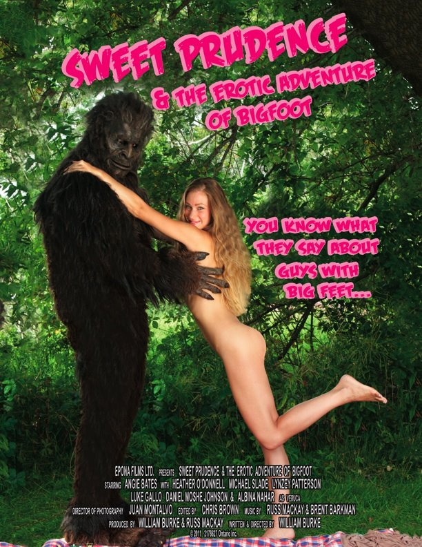 super-eroticheskoe-priklyucheniya-smotret