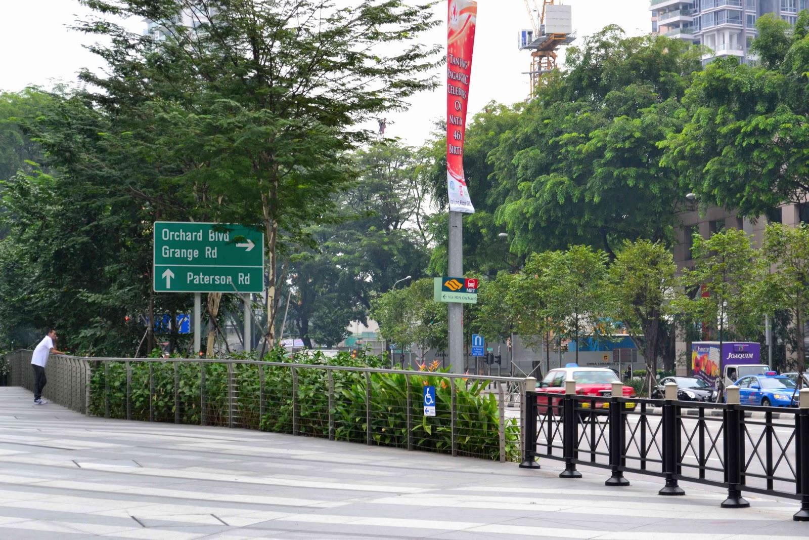Regent forex cargo lucky plaza singapore