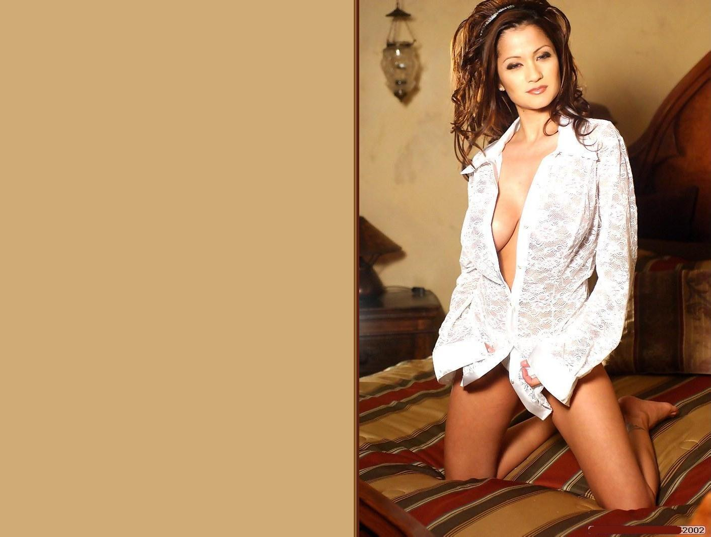 alley baggett hot pictures and wallpapers
