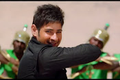 Aagadu movie latest photos-thumbnail-5