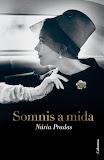 Somnis a mida - Núria Pradas