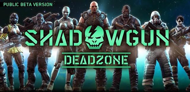 com madfingergames deadzone apkmania com