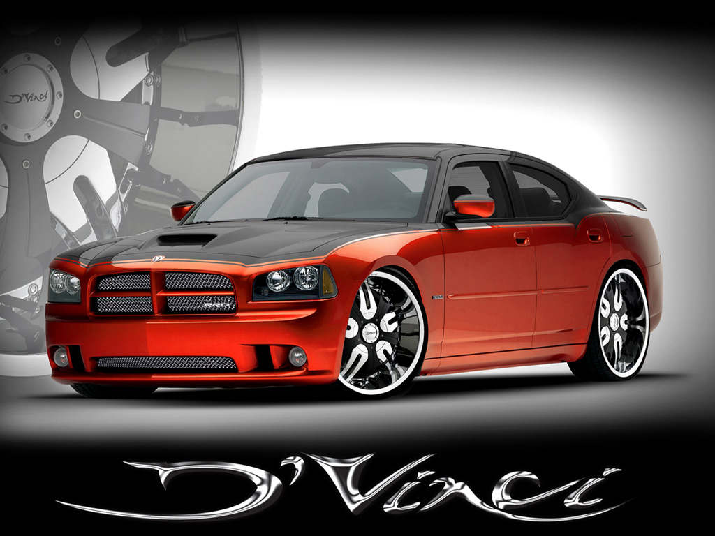 Dodge charger modified dodge charger nice hd wallpapers dodge charger car wallpapers modified dodge charger voltagebd Image collections