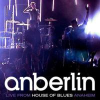 [2011] - Live From House Of Blues Anaheim