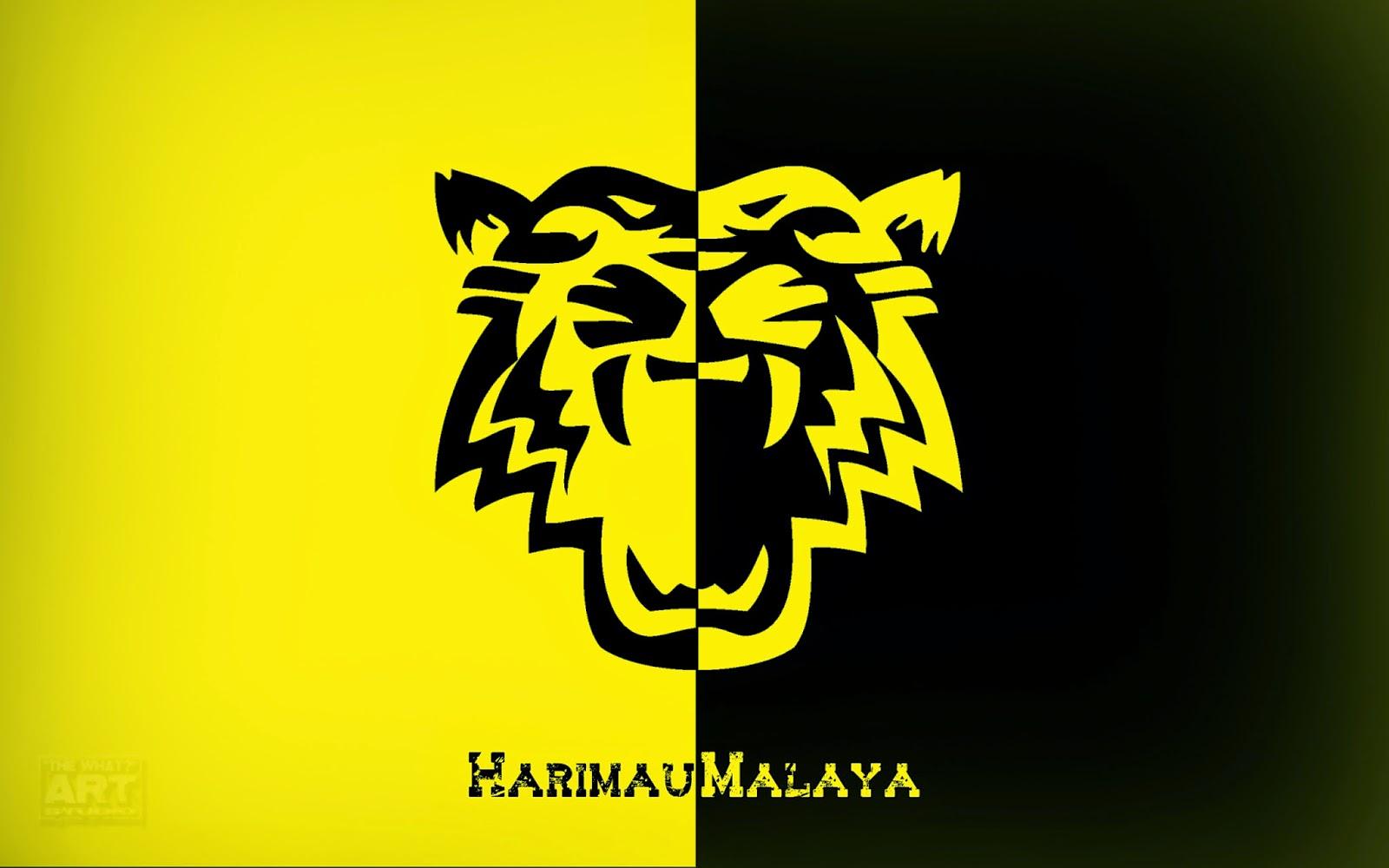 aff suzuki cup, final, malaysia vs thailand, harimau malaya