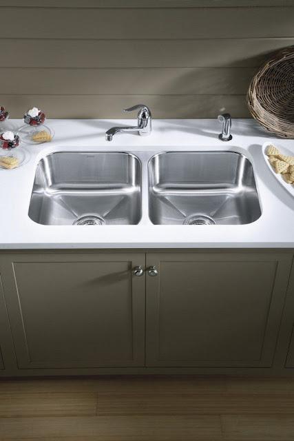 Modular Kitchen Designers, Intimate Interior Design, Kitchen Design