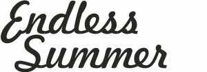 Endless Summer Blog