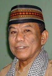 A. Syahrir Isma