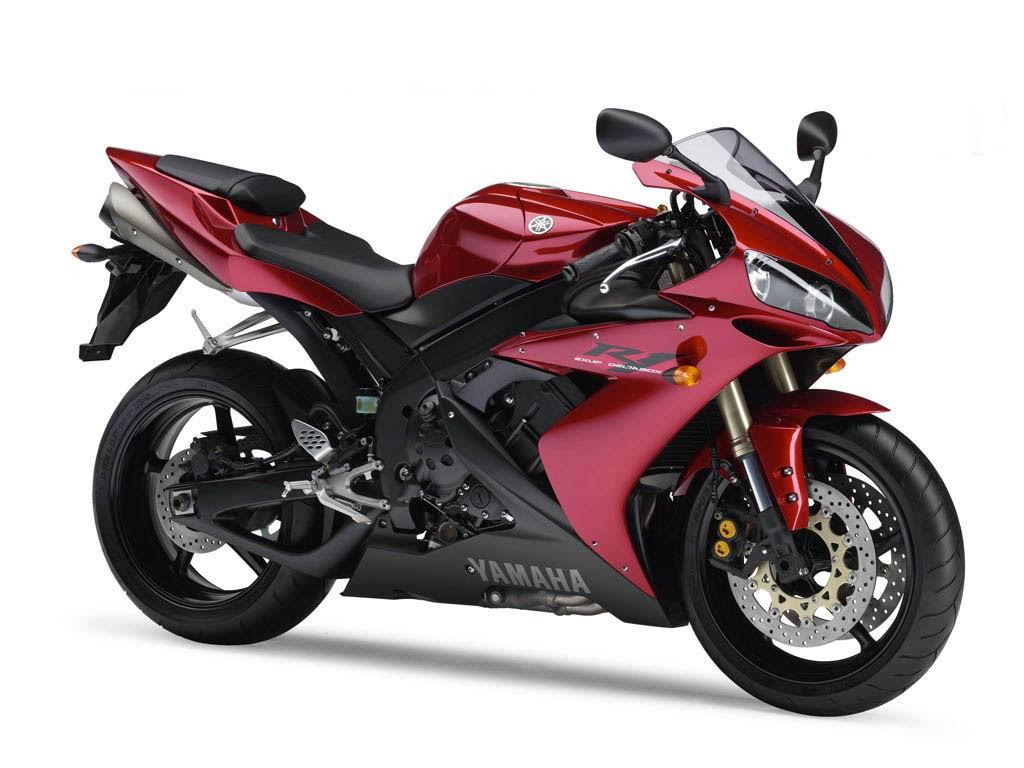 Latest free images yamaha motorcycles usa for Yamaha motorcycles usa