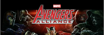 Marvel+Avengers+Alliance+Hack+Enemy+Can't+Attack+TORI+InfoGame